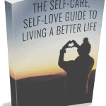 Self Care Premium PLR Package 28k Words
