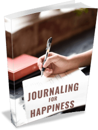 Journaling Premium PLR Ebook
