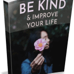 Be Kind Premium PLR Ebook