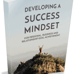 Developing A Success Mindset Premium PLR Package 21k Words