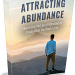 Abundance LOA Premium PLR Package 29k Words