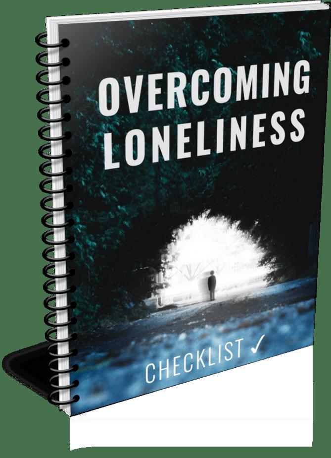Loneliness PLR Checklist