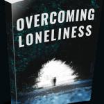Loneliness Premium PLR Package 27k Words