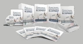 Personal Branding Blueprint Bundle