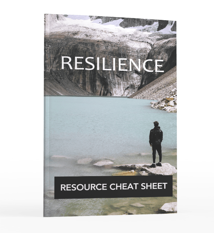 Resilience Resource