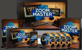 Zoom Master Bundle