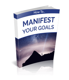 Manifest Your Goals Premium PLR Checklist