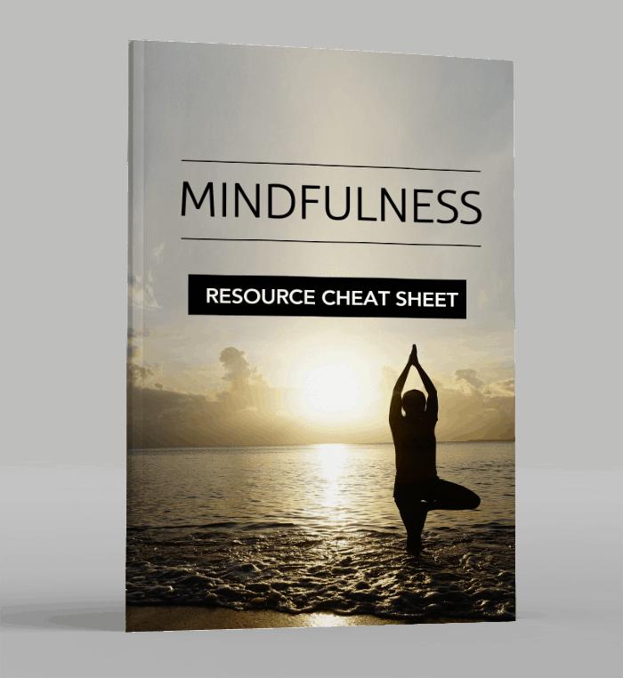 Mindfulness Resource