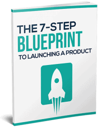 The 7 Step Product Launch Blueprint MRR List Building Kit