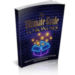 The Ultimate Guide To Bonuses Premium PLR Guide 10k Words