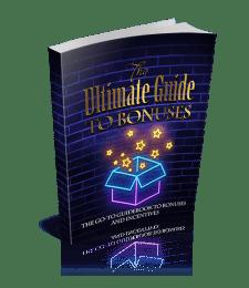 The Ultimate Guide To Bonuses Premium PLR Guide