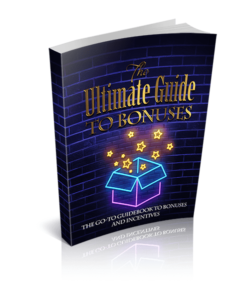 The Ultimate Guide To Bonuses Premium PLR Guide