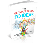 The Ultimate Guide To Ideas Premium PLR Guide 10k Words