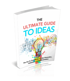 The Ultimate Guide To Ideas Premium PLR Guide