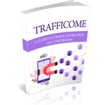 Trafficome Premium Traffic and Conversions PLR Guide 24k Words