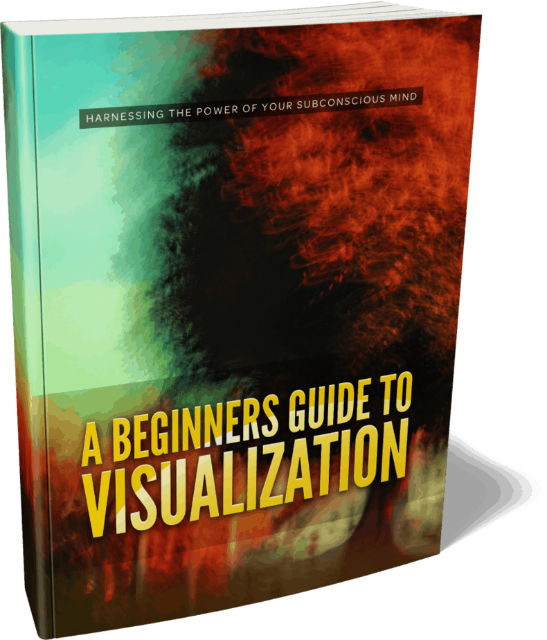 A Beginners Guide To Visualisation Ebook