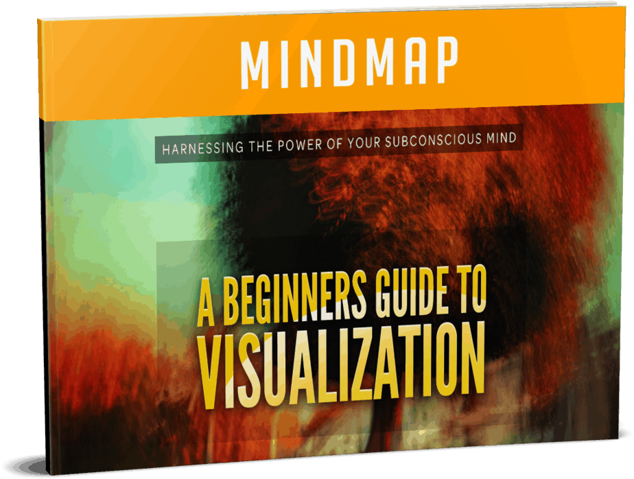 A Beginners Guide To Visualisation Mindmap