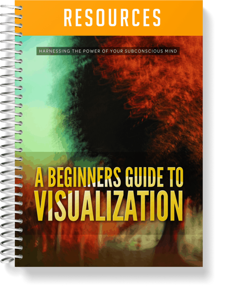 A Beginners Guide To Visualisation Resources