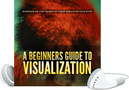 A Beginners Guide To Visualisation Voice over