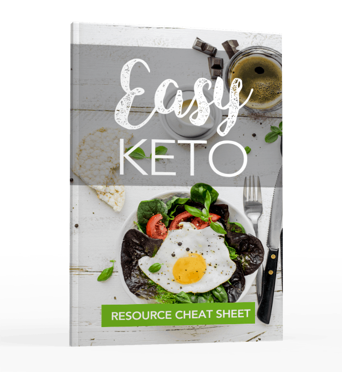 Easy Keto Resource