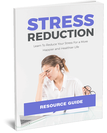 Stress Reduction Resources