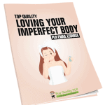 5 Top Quality Loving Your Imperfect Body PLR Emails