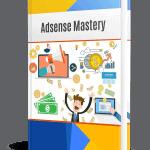 Adsense Mastery PLR eBook Resell PLR