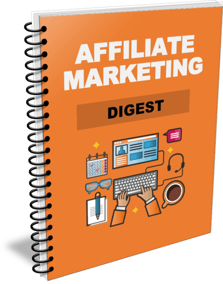 Affiliate Marketing Free PLR Giveaway Report