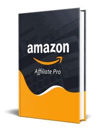 Amazon Affiliate Pro PLR eBook Resell PLR