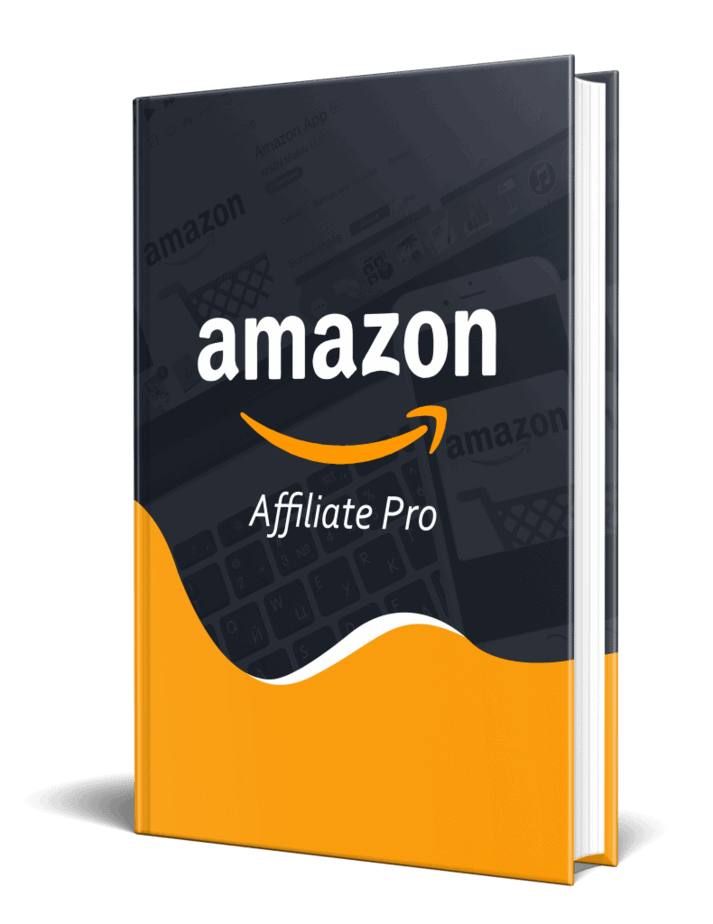 Amazon Affiliate Pro PLR eBook Resell PLR