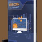 Bitcoin for Profit PLR eBook Resell PLR