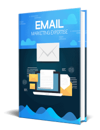 Email Marketing Expertise PLR eBook Resell PLR