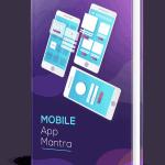 Mobile App Mantra PLR eBook Resell PLR