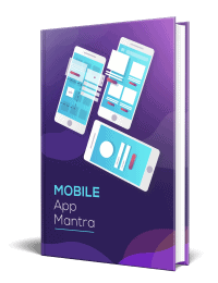 Mobile App Mantra PLR eBook Resell PLR