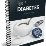 Top Quality Type 2 Diabetes Where to Begin PLR Report