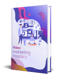 Video Marketing Mastery PLR eBook Resell PLR