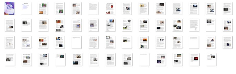 Video Marketing Mastery PLR eBook Resell PLR Screenshot