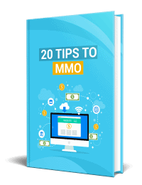 20 Tips to Make Money Online PLR eBook Resell PLR