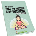 5 Top Quality How to Master Self Discipline PLR Emails