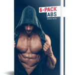 6-Pack Abs Secrets PLR eBook Resell PLR