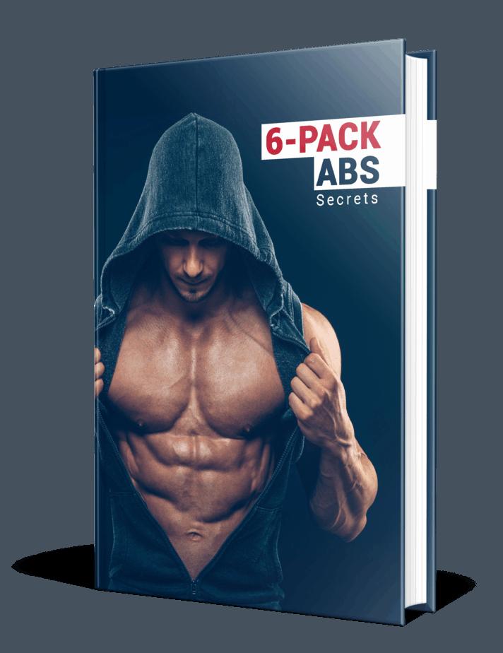 6 Pack Abs Secrets PLR eBook Resell PLR