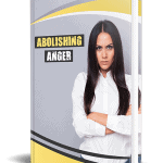 Abolishing Anger PLR eBook Resell PLR