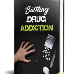 Battling Drug Addiction PLR eBook Resell PLR