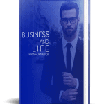 Business and Life Transformation PLR eBook Resell PLR