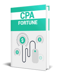 CPA Fortune PLR eBook Resell PLR