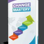 Change Mastery PLR eBook Resell PLR