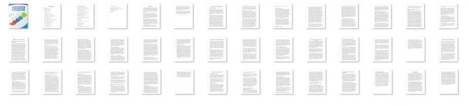 Change Mastery PLR eBook Resell PLR Screenshot