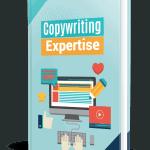 Copywriting Expertise PLR eBook Resell PLR