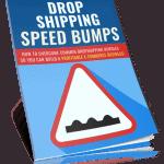 Dropshipping Mistakes PLR Lead Magnet Kit