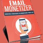 Email Monetizer PLR Lead Magnet Kit